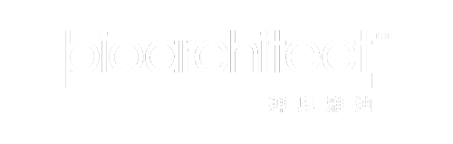 logo bioarchitect
